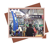 India International Trade Fair, India International Trade Fair fairs festivals, India International Trade Fair travel