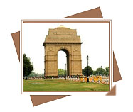 India Gate, India Gate historical, India Gate travel, India Gate tourism, India Gate Historical Place, travel to India Gate