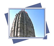 Baijnath Temple, Baijnath Temple tours, Visit Baijnath Temple of Himachal Pradesh, Temple tour of Baijnath Temple