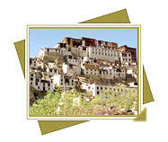 Gompas in Ladakh, Gompas in Ladakh tours, Visit Gompas in Ladakh of Jammu Kashmir, Temple tour of Gompas in Ladakh