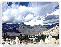 Leh ladakh, Leh ladakh city, Leh ladakh travel Guide, Leh ladakh Travel and Tourism, Leh ladakh tours, travel to Leh ladakh, Leh ladakh Travel Info, Leh ladakh city travel destination, city travel, Jammu Kashmir travel, Jammu Kashmir city tour