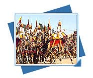 Camel Festival, Camel Festival travel, Camel Festival of Rajasthan, Fair and Festival of Rajasthan, Rajasthan fairs