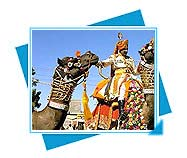 Desert Festival, Desert Festival travel, Desert Festival of Rajasthan, Fair and Festival of Rajasthan, Rajasthan fairs