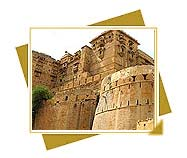 Jaisalmer Fort, Jaisalmer Fort travel, Jaisalmer Fort tourism, Jaisalmer Fort Historical Place, travel to Jaisalmer Fort