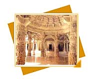 Dilwara Temple, Visit Dilwara Temple of Rajasthan, Temple tour of Dilwara Temple, Religious place of Rajasthan