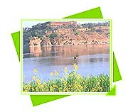 Chunar Fort, Chunar Fort travel, Chunar Fort tourism, Chunar Fort Historical Place, travel to Chunar Fort Monument