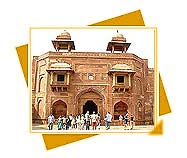 Jehangir Palace, Jehangir Palace travel, Jehangir Palace tourism, Jehangir Palace Historical Place, travel to Jehangir