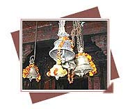 Vindhyanchal Temple, Visit Vindhyanchal Temple of Uttar Pradesh, Temple tour of Vindhyanchal Temple, Religious place