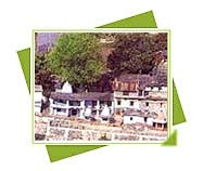 Bagnath Temple, Visit Bagnath Temple of Uttaranchal, Temple tour of Bagnath Temple, Religious place of Uttaranchal